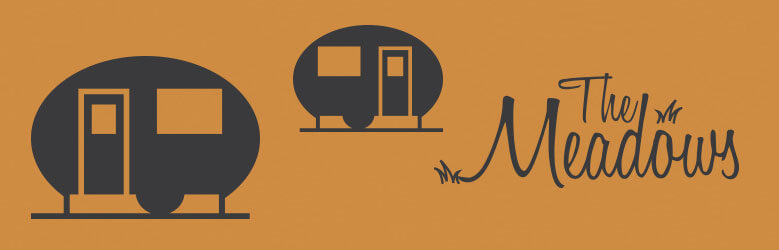 blog-caravan_header