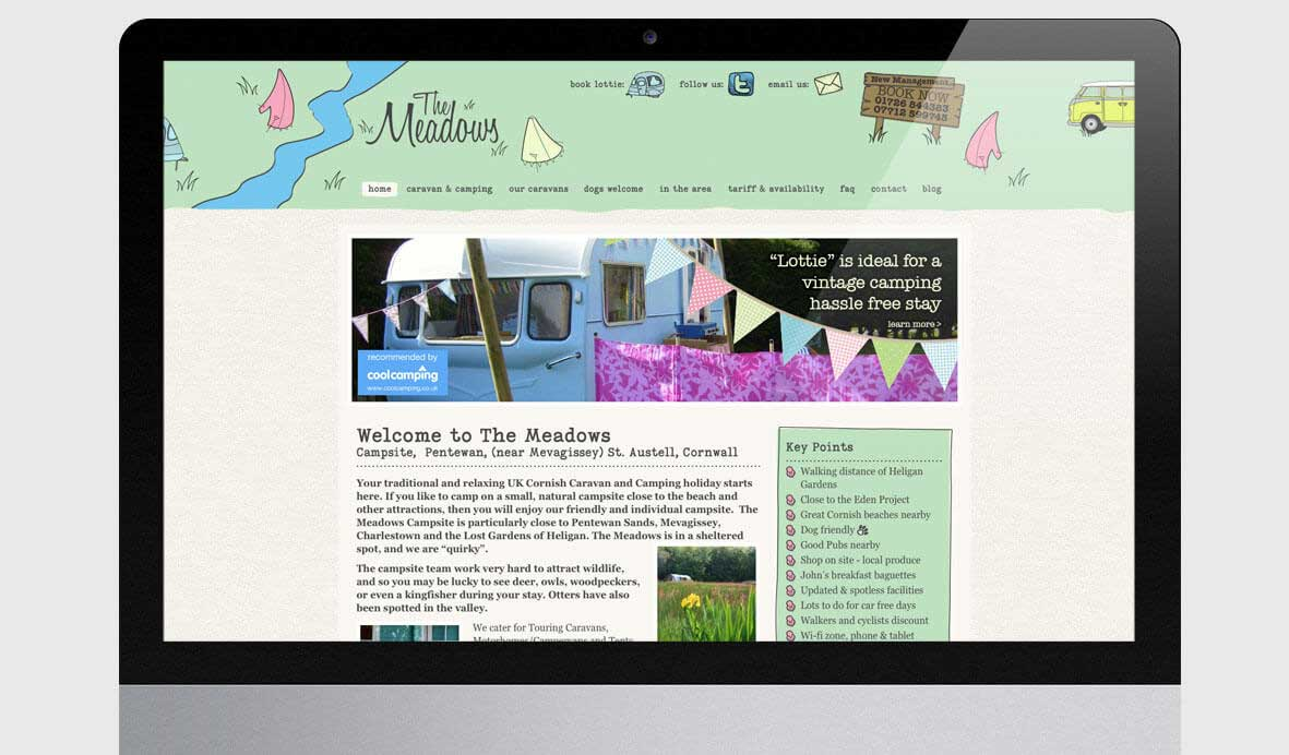 the_meadows_1_web_site_design