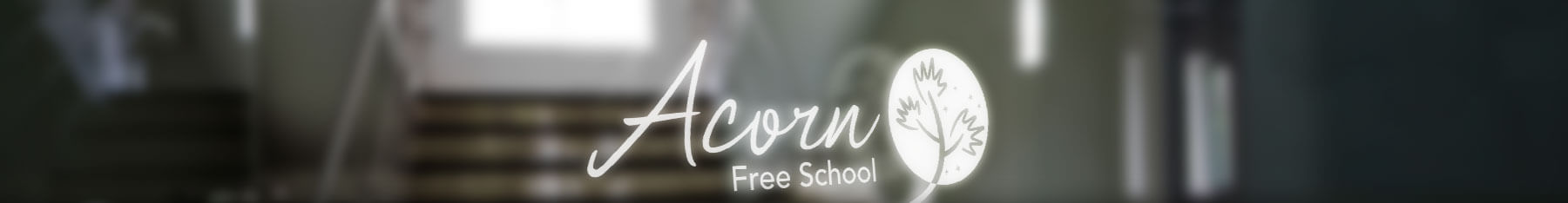 Acorn Free School