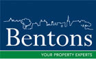 Bentons Estate Agents