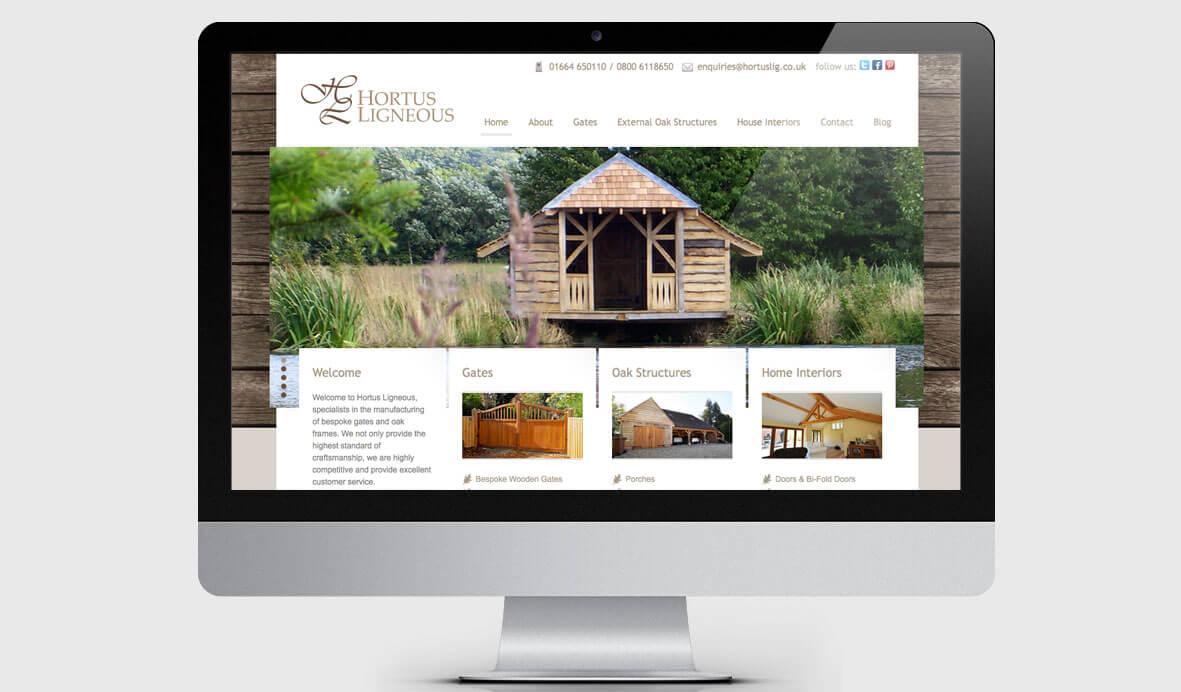 hortus_ligneous_1_web_site_design