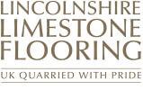 Lincolnshire Limestone