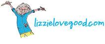 Lizzie Lovegood
