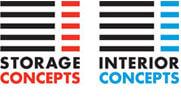Storage Concepts Ltd