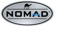 Nomad Direct