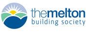 The Melton Building Society