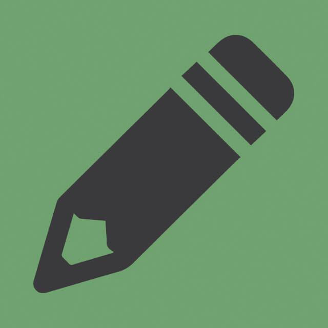 Your beginner's guide to branding