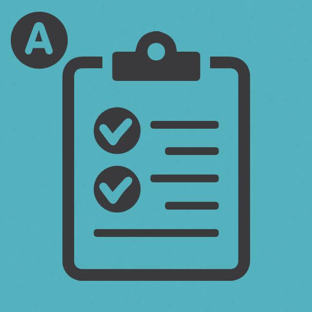 A – Z of Marketing: Audit