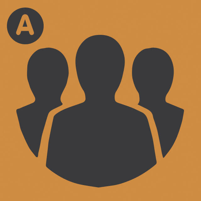 A-Z of Marketing: Agency