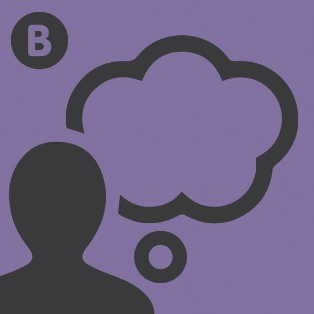 A – Z of Marketing: Blogs