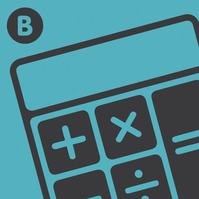 A – Z of Marketing: Budget