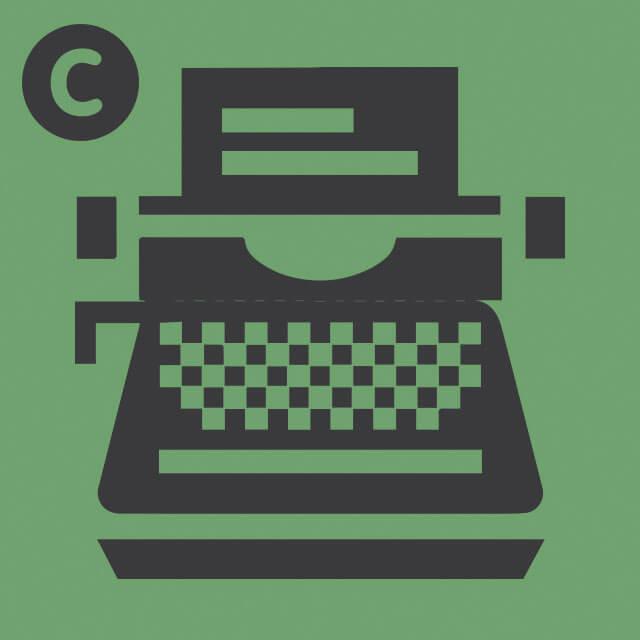 A-Z of Marketing: Copywriting