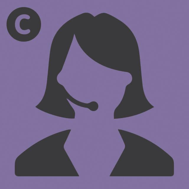 A-Z of Marketing – CRM