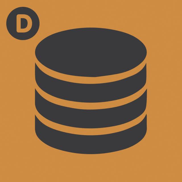 A – Z of Marketing: Data