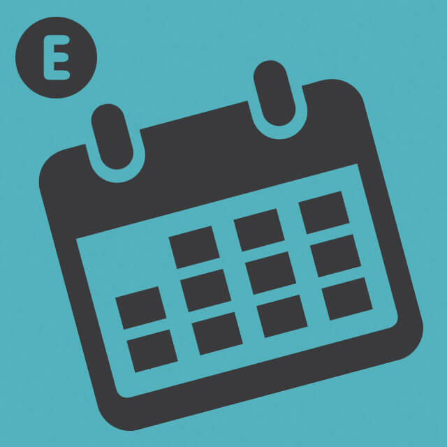 A – Z of Marketing: Events