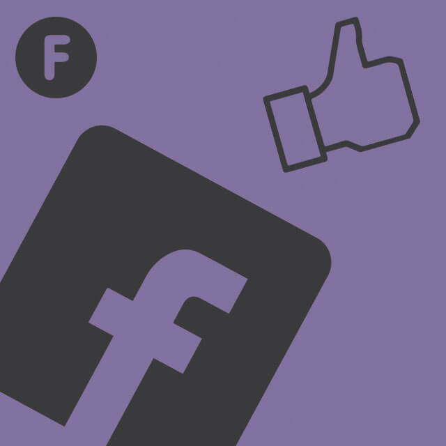 A – Z of Marketing: Facebook