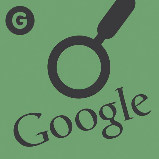 A-Z of marketing: Google