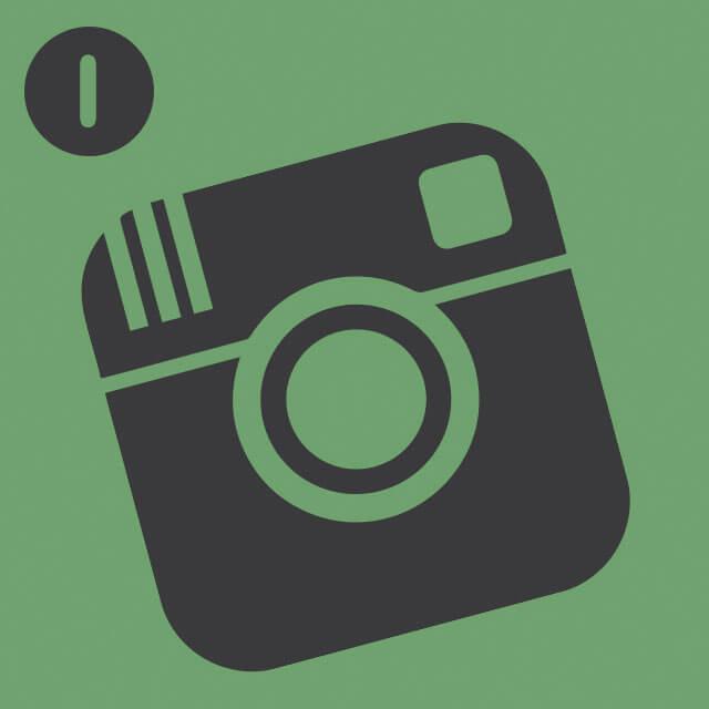A-Z of Marketing: Instagram