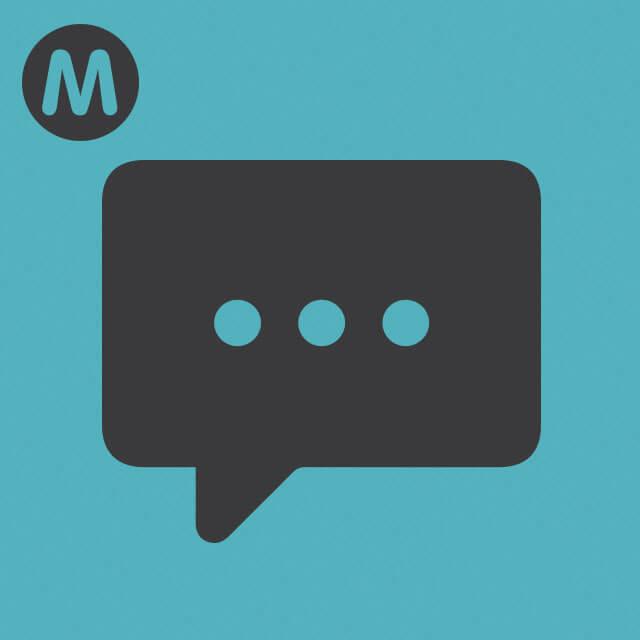 A-Z of Marketing: Marketing Message
