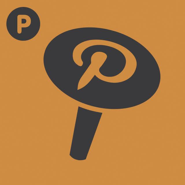 A-Z of Marketing: Pinterest