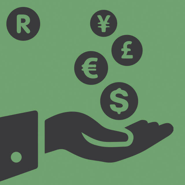 Return on Investment (ROI) and Marketing