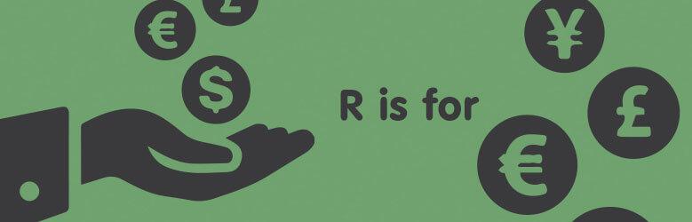 ROI and Marketing