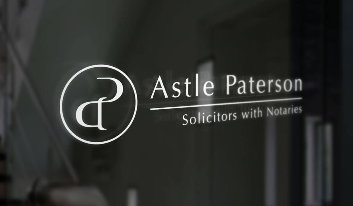 branding astle paterson