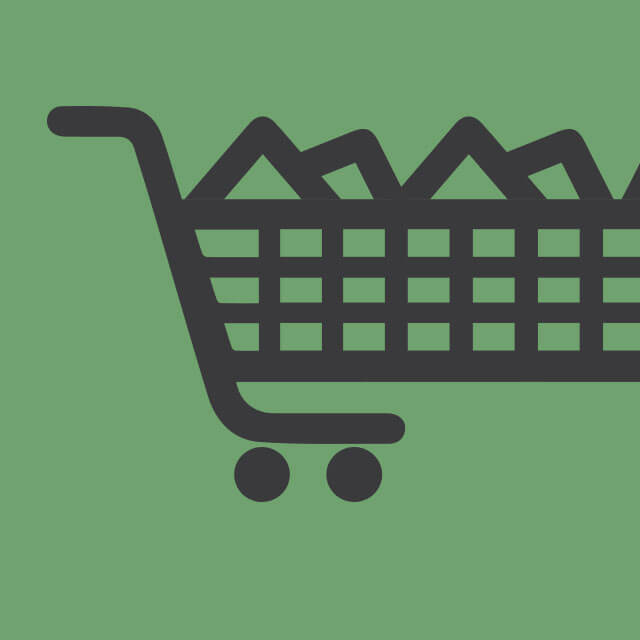 Top tips for marketing your e-commerce website