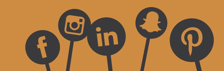 the power of social media in marketing