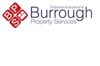 Burrough Property Services