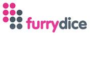 Furry Dice