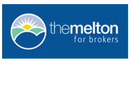 The Melton Brokers
