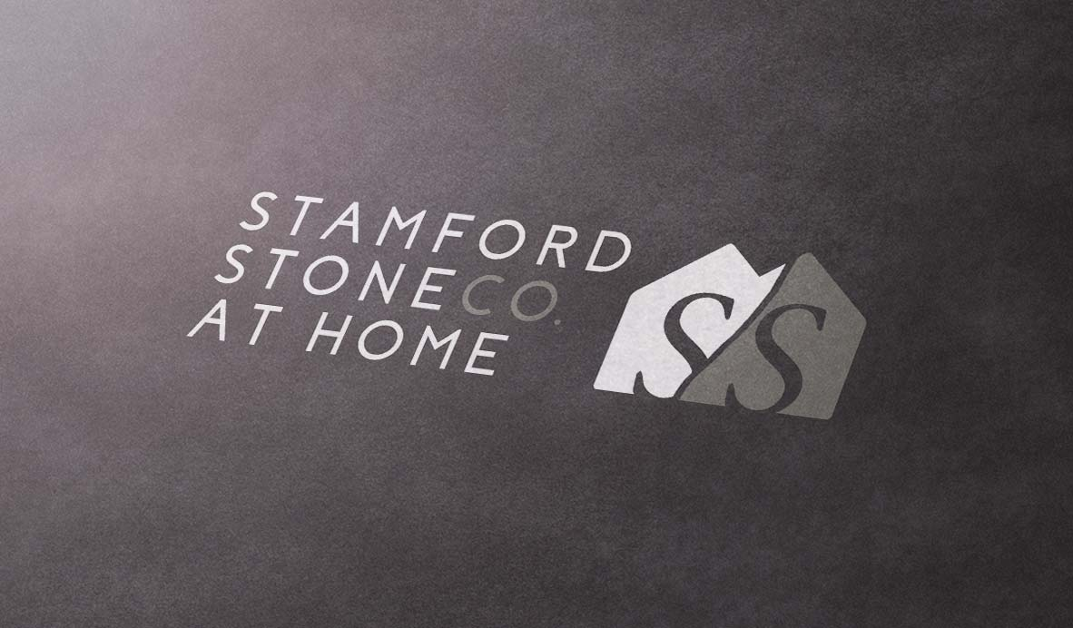 stamford-stone-at-home-branding