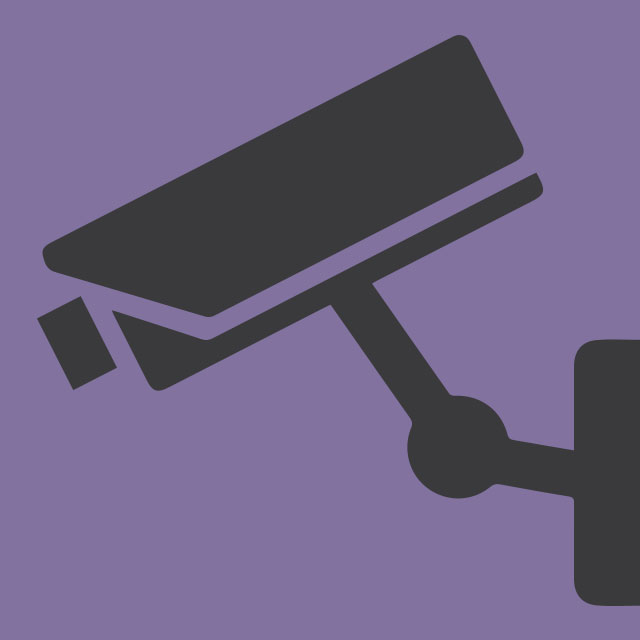 data protection thumb