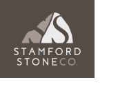 Stamford Stone