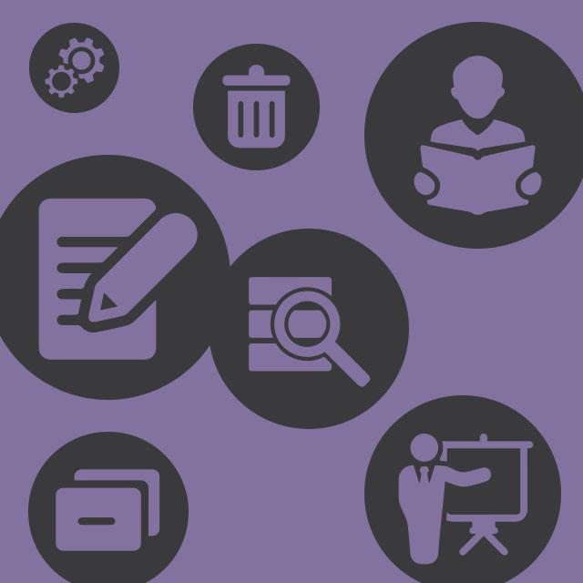 Preparing for GDPR – 7 key steps for employers