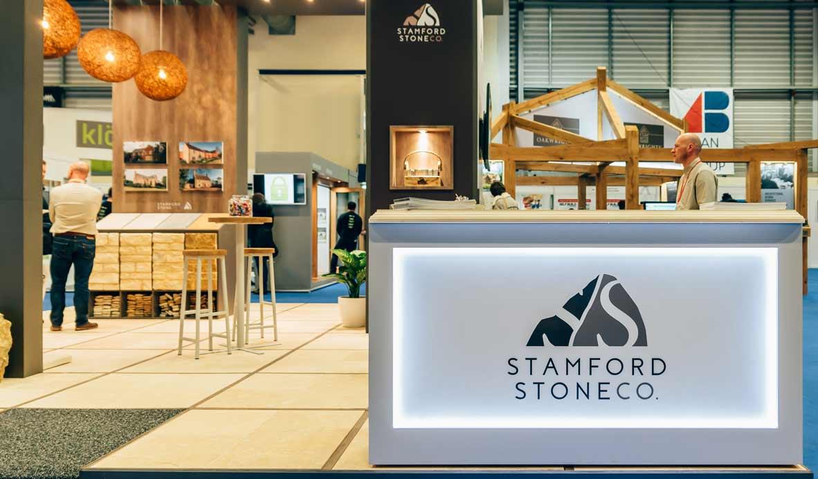 stamford stone exhibition design 5